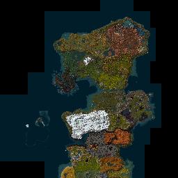 WoW.tools | Minimaps